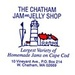 Chatham Jam & Jelly Shop