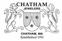 Chatham Jewelers