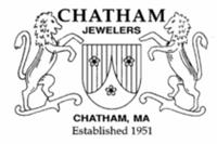 Chatham Jewelers