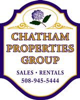 Chatham Properties Group