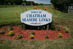 Chatham Seaside Links
