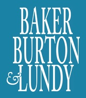 Baker, Burton & Lundy Law Offices