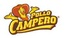 Adir Restaurants / Pollo Campero