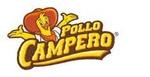 Adir Restaurants / Pollo Campero