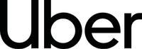 Uber Technologies, Inc.