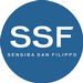 Sensiba San Filippo LLC