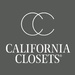 California Closets Retail, Inc.