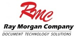 RMC (Ray Morgan Company)