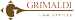 Grimaldi Law Offices