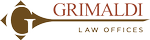 Grimaldi Law Offices