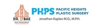 Pacific Heights Plastic Surgery