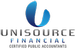 Unisource Financial Group
