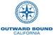 Outward Bound California