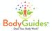 BodyGuides