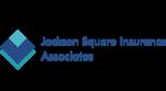 Jackson Square Insurance Associates