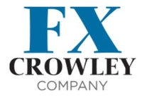 FX Crowley Company