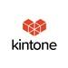 Kintone Corporation