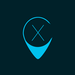 CityXcape, Inc.