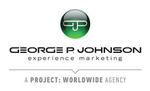 George P. Johnson Experience Marketing Agency