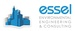 Essel Environmental Engineering & Consulting