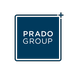 Prado Group