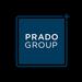 Prado Group