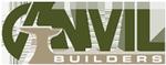 Anvil Builders