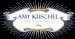 Kuschel & Company dba Amy Kuschel LLC