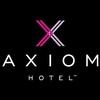 Axiom Hotel