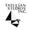Tatulian Studios