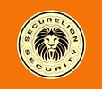 SecureLion Security