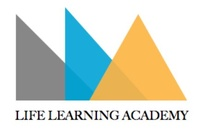 Life Learning Academy