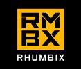 Rhumbix, Inc.