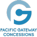 Pacific Gateway Concessions
