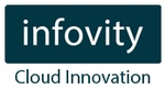 Infovity Inc.