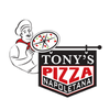 Tony's Pizza Napoletana / International School of Pizza