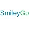 SmileyGo Corporation