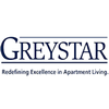 Waterbend SF, Managed by Greystar