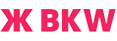BKW Partners