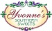 Yvonne's Southern Sweets