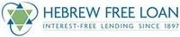 Hebrew Free Loan of San Francisco