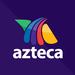 Azteca TV 50