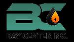 Bay Center, Inc. dba BCI