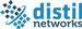 Matt Hibbard, Distil Networks