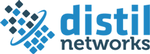 Matt Hibbard, Distil Networks