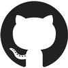 GitHub Inc.