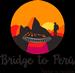 Bridge to Peru