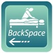 BackSpace Mobile-Massage