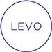 Levo League