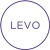 Levo League